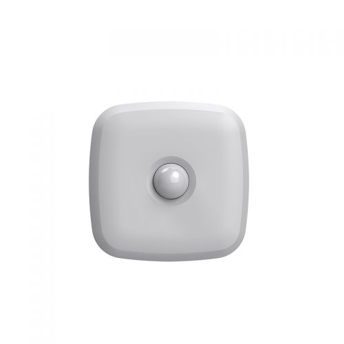 Smart Ceiling Mounted Motion Sensor