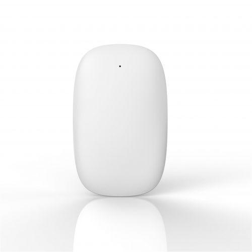Smart Vibration Alarm Sensor